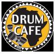 Drumcafe Taiwan